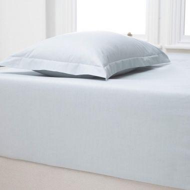 180TC Easy Care Kids Pillowcase Pair