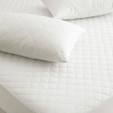 Bangor 100% Cotton Quilted Kids Mattress Protector