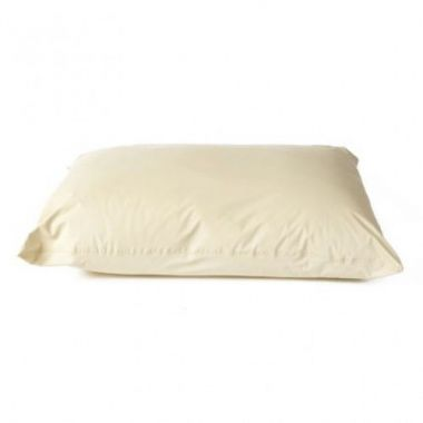 Vapour Permeable Pillows-Blossom Brown-Housewife