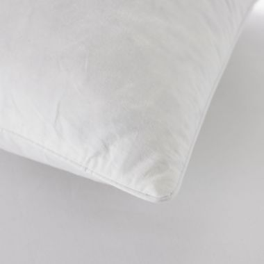 Exmouth Duck Feather Bolster