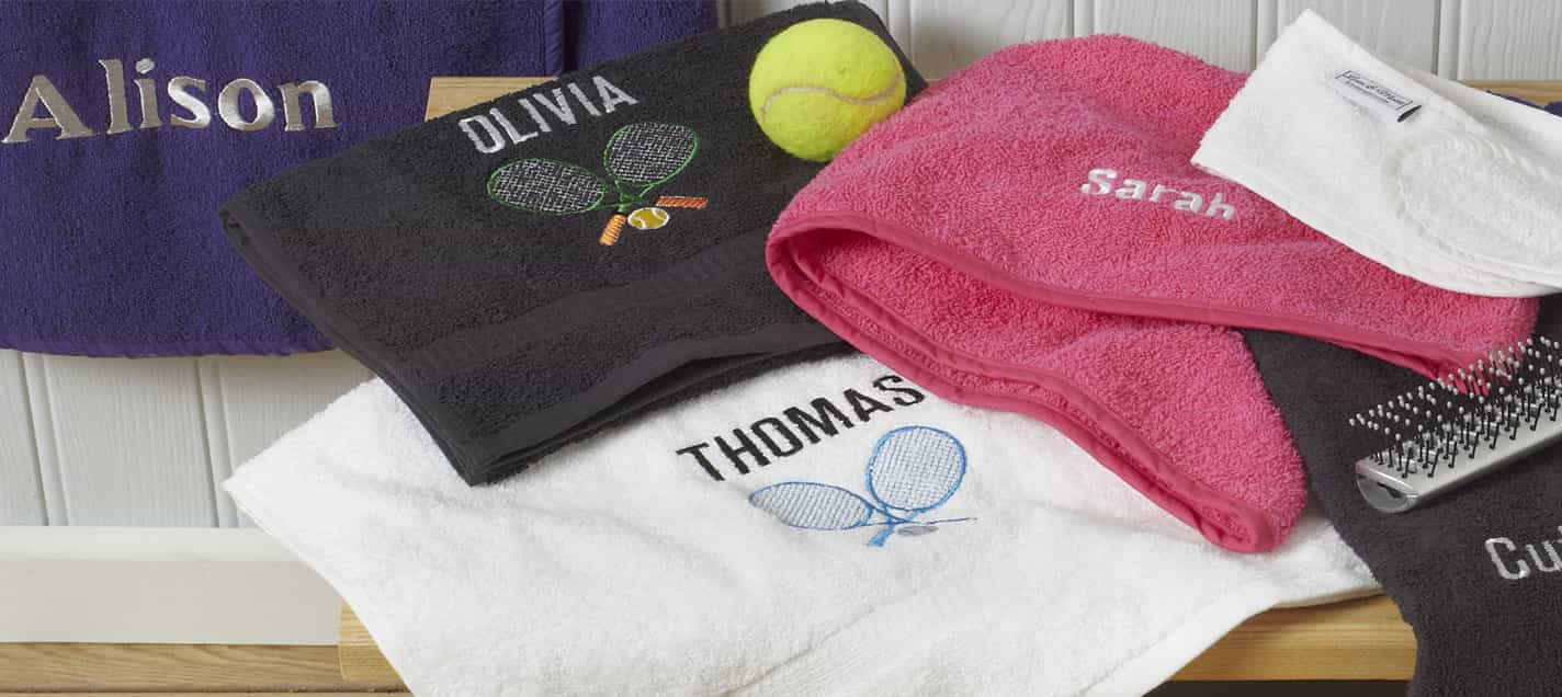 Sports & Spa Collection
