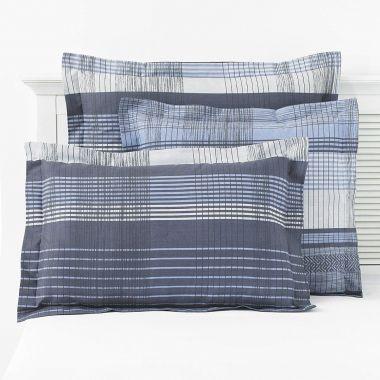 Malvern Pillowcase Pair