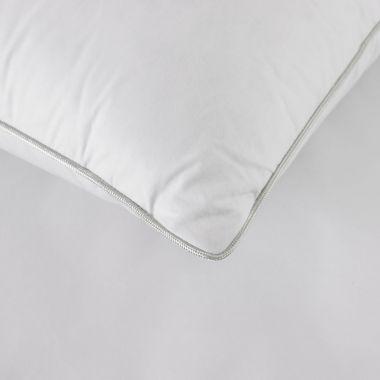 Empress Duck Feather & Down pillow