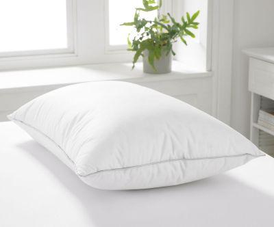 Ennoble Goose Feather & Down pillow
