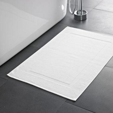 Barnet Cotton Bath Mat
