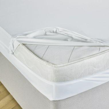Dawlish Anti bed bug mattress encasement