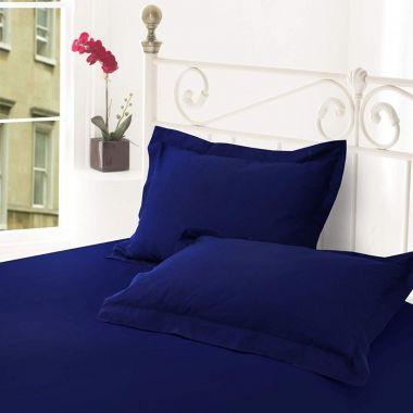 150TC Easy Care Pillowcase Pair