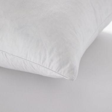 Amble Hollow fibre super king pillow