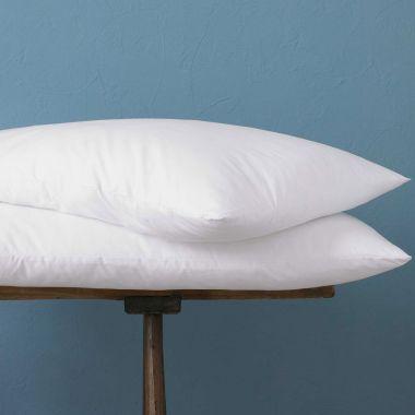Ultraplume Feather Pillow