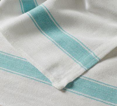 Blyth Kitchen Cloths(Pack of 10)