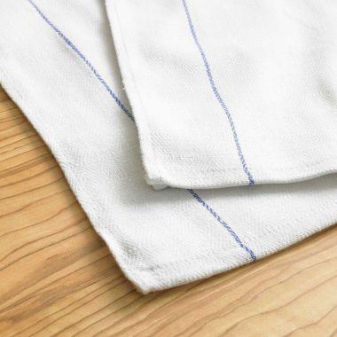 Cotton Waiters Cloth