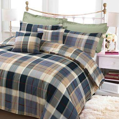 Wokingham Pillowcase Pair