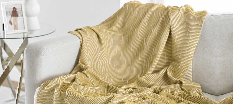 Blankets,Throws & Bedspread